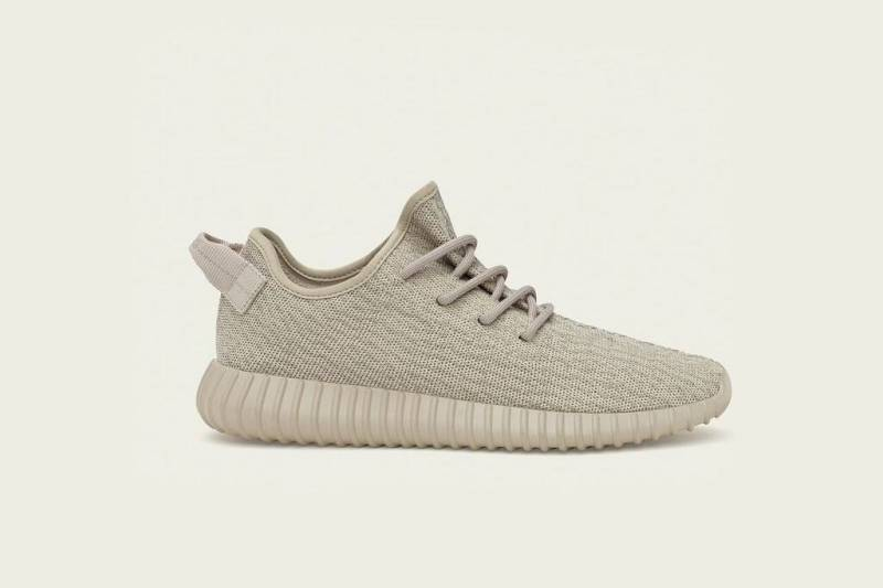030d6e60c74caa Adidas Yeezy Boost 350  Tan  Set to Release  What s Your Favorite Colorway