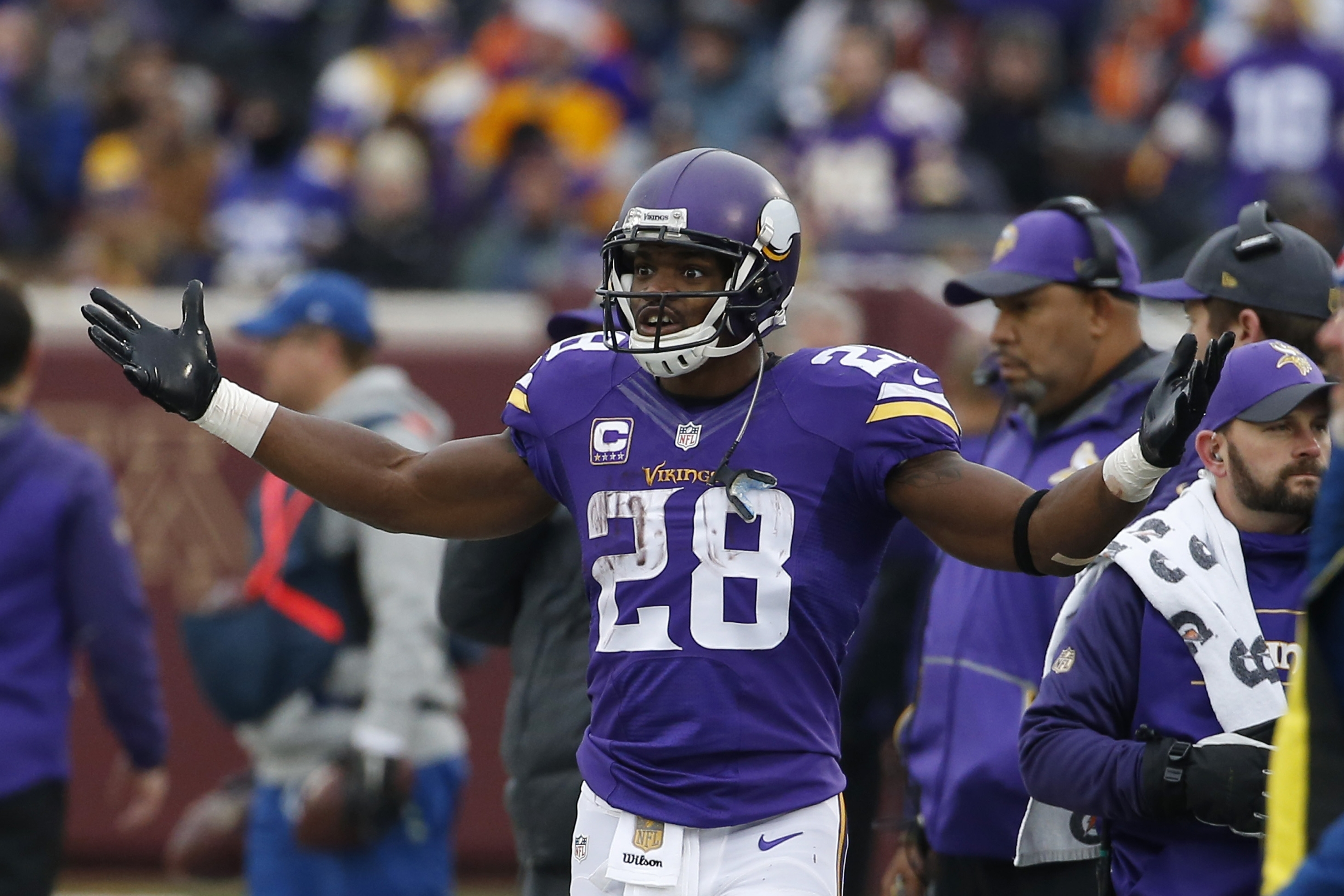 Giants vs vikings betting preview nfl gambling pro and cons of legalized betting