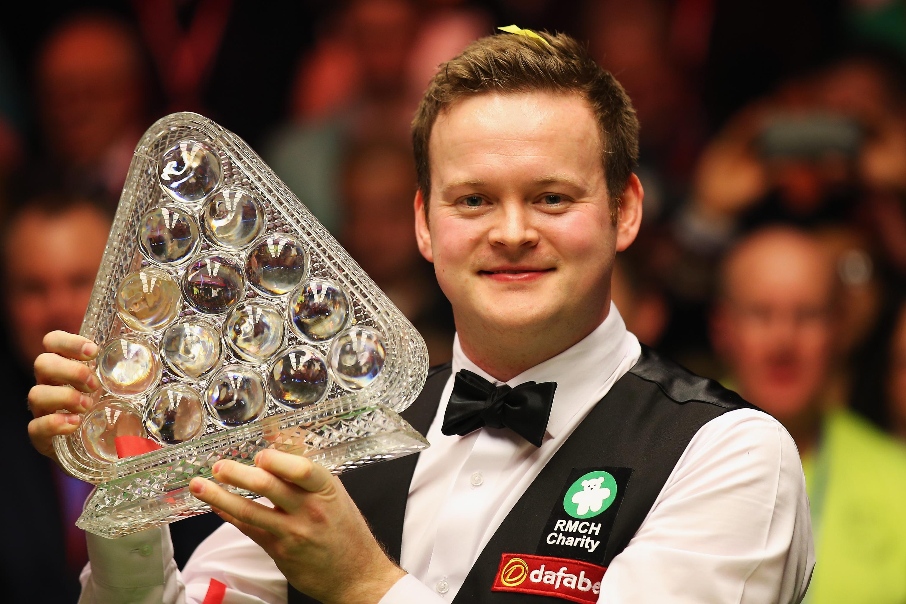 Masters Snooker 2016: Schedule, Draw, Live Stream, TV Info and ...