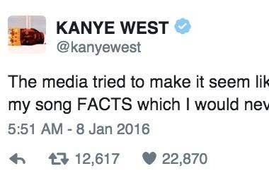 56ed25e38a65e Kanye West Denies He Took Shot at LeBron James on Nike Diss Track  Facts