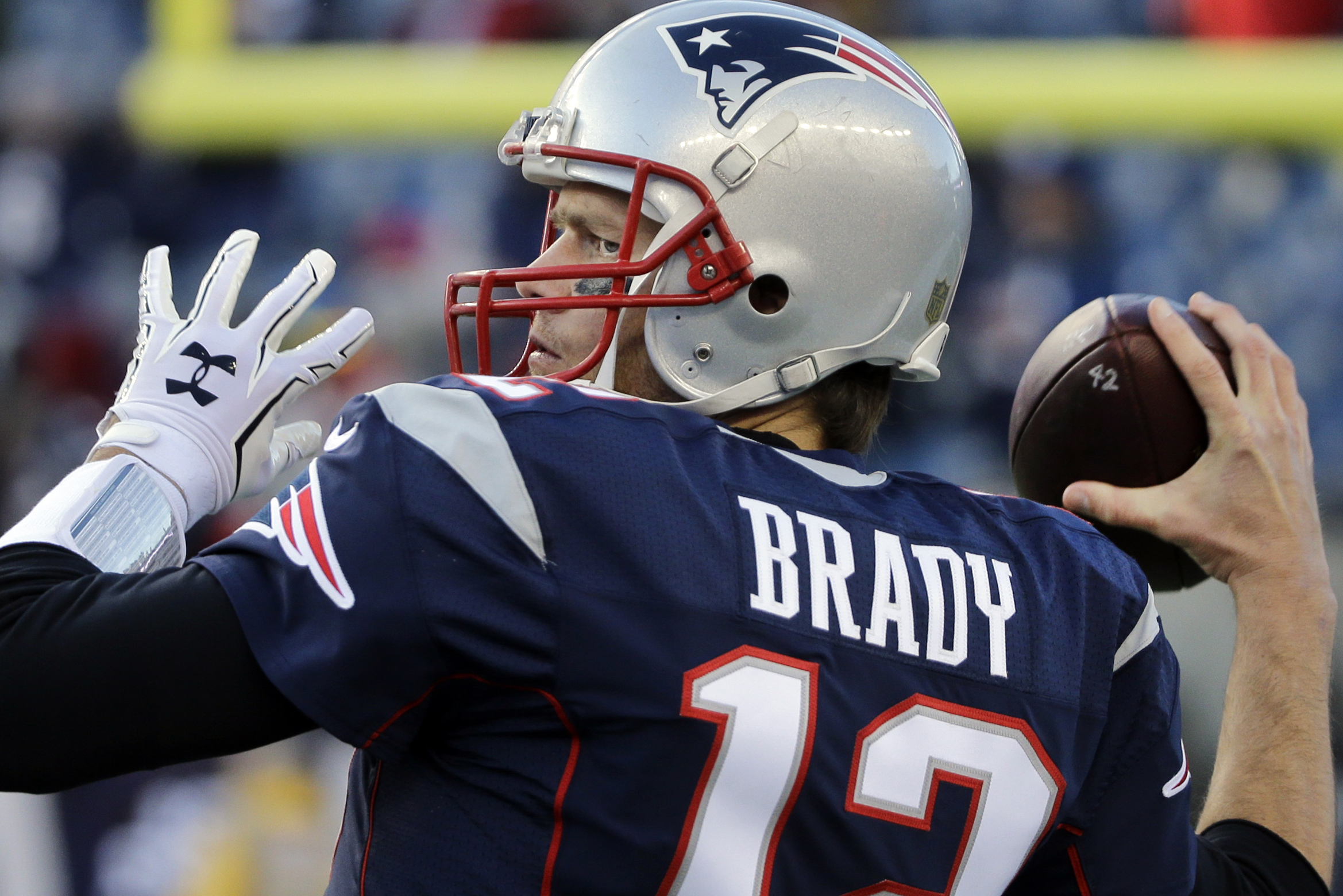 Betting trends patriots broncos highlights football betting odds explained baseball