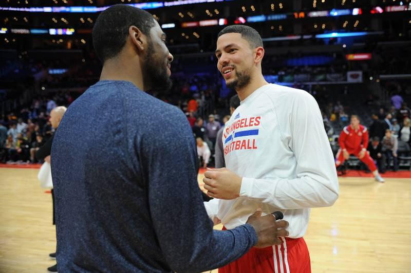 e75e16d9feac Austin Rivers Reveals the Secrets of the NBA s Best Handles ...