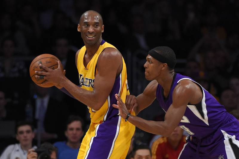 fdac816ca7fd Kobe Bryant Comments on AAU Basketball s Impact on Sport