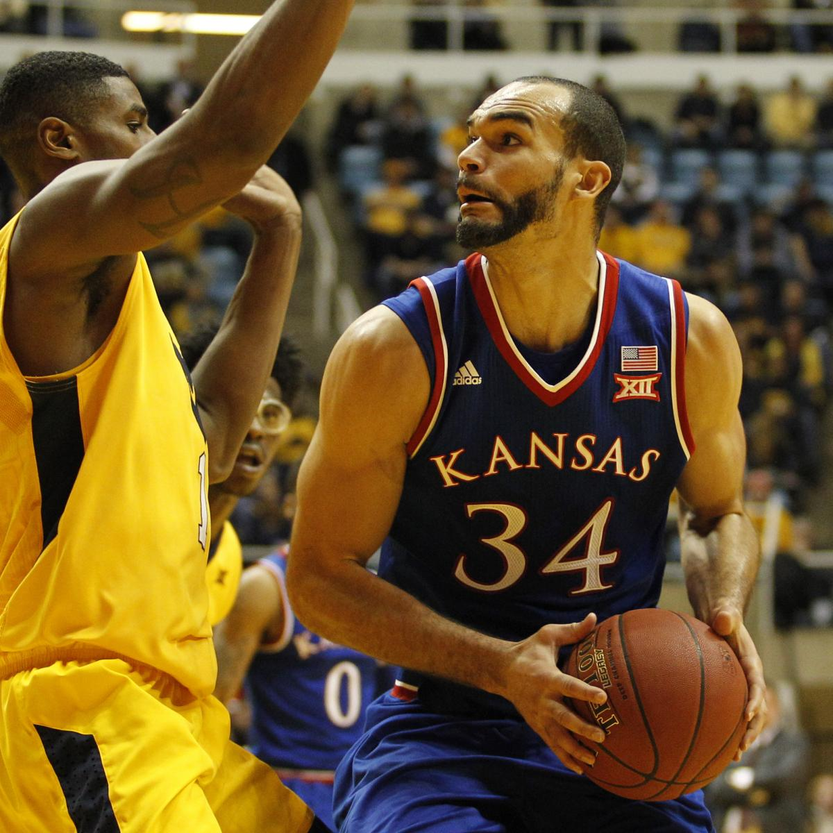 Kansas vs iowa state live score highlights and reaction iowa state live score highlights and reaction bleacher report latest news videos and highlights publicscrutiny Gallery