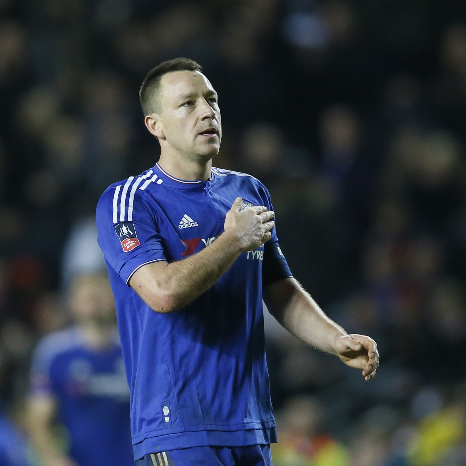 http://bleacherreport.com/articles/2612629-john-terry-to-leave-chelsea-latest-comments-and-reaction