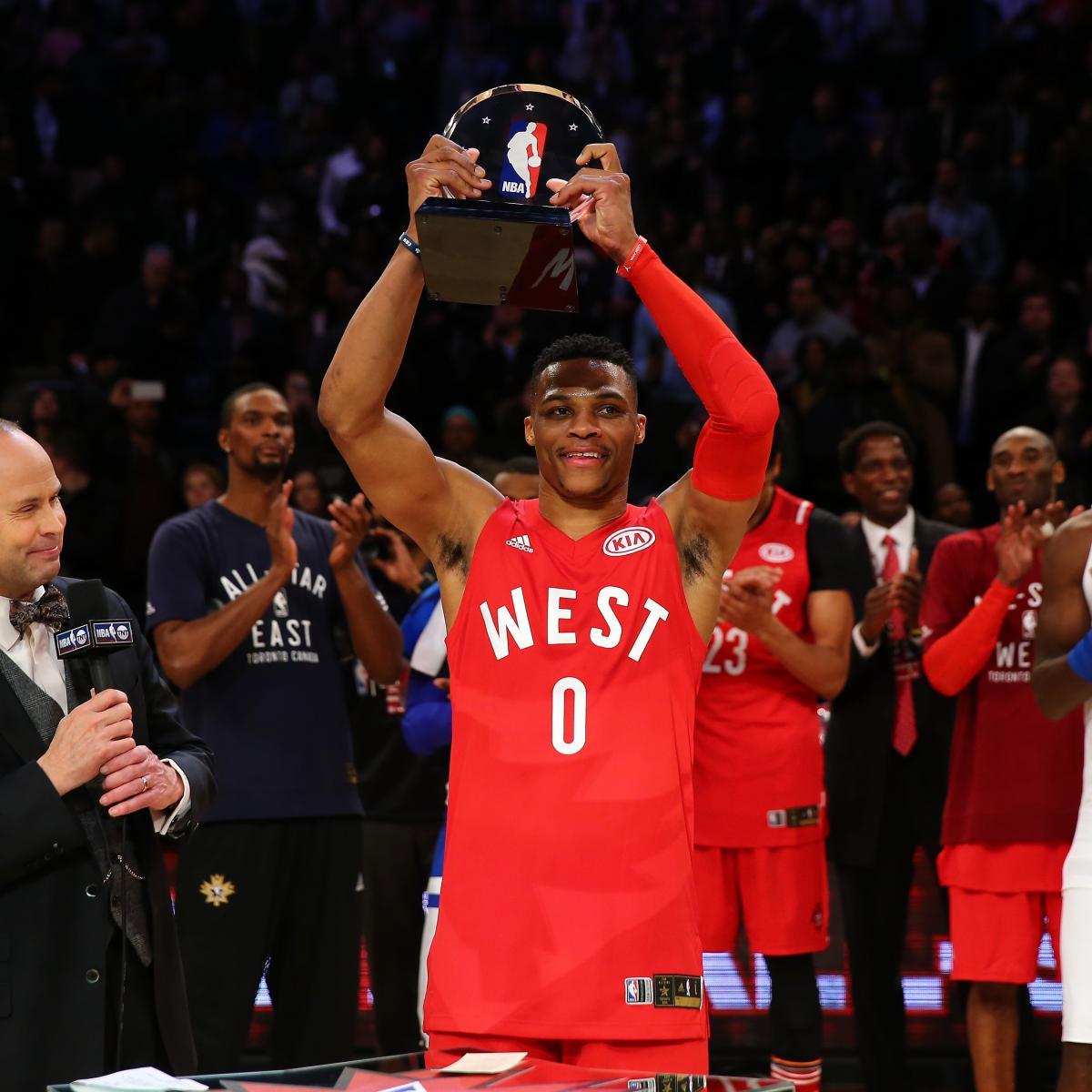 Jason Williams Stats | Basketball-Reference.com