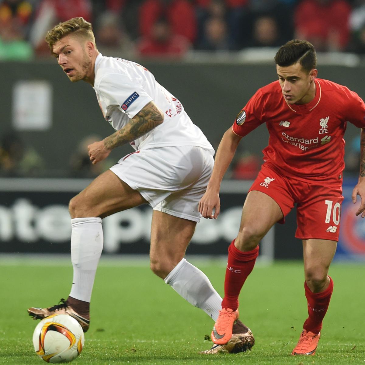 Liverpool Augsburg Live