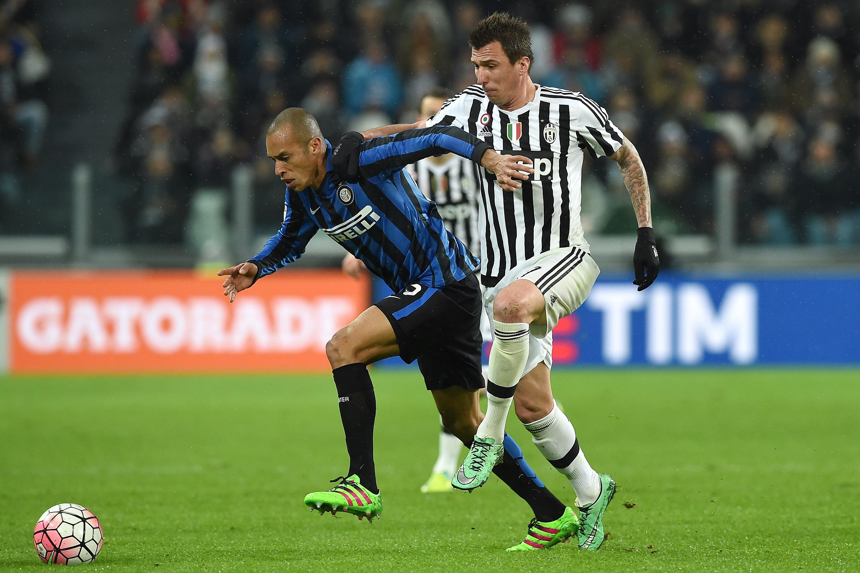 Inter Milan vs. Juventus: Team News, Predicted Lineups, Live ...