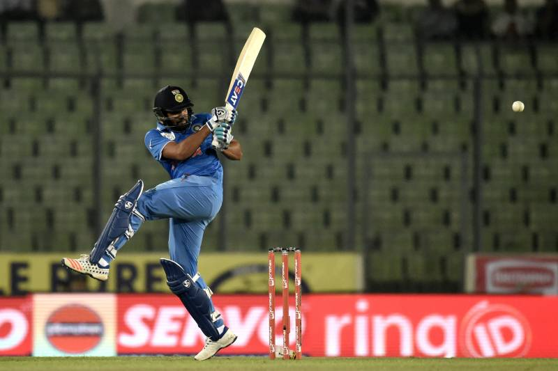 Bangladesh vs  India, Asia Cup Final: Date, Time, Live Stream, TV