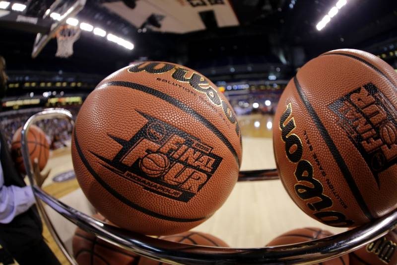 March Madness 2016 Brackets How To Download Printable Sheet