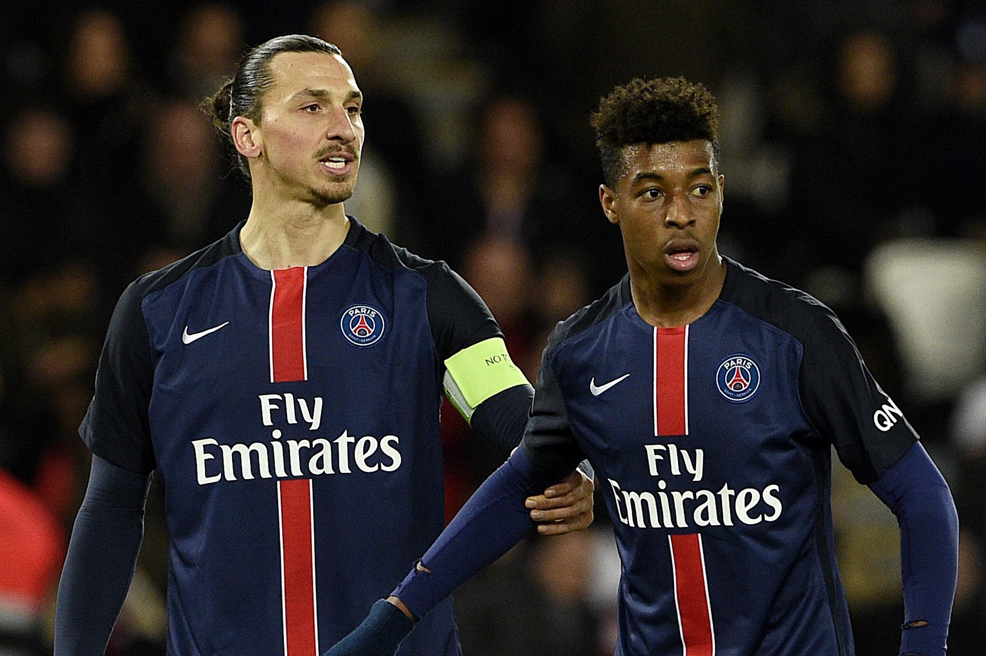 Liverpool Transfer News: Presnel Kimpembe Duel Emerges, Jordan Henderson  Rumours | Bleacher Report | Latest News, Videos and Highlights