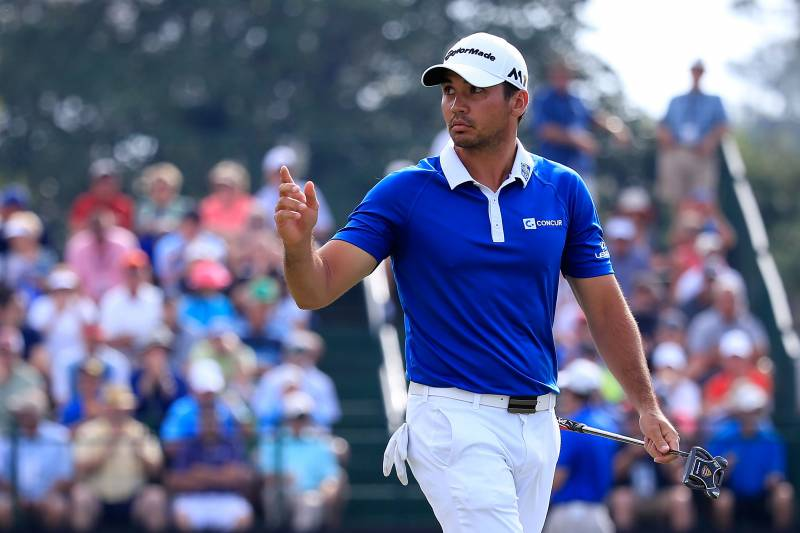 Arnold Palmer Invitational 2016: Friday Leaderboard Scores and Highlights