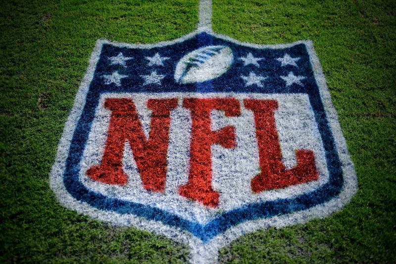 2016 NFL Schedule: Release Date, Team-by-Team Opponents and
