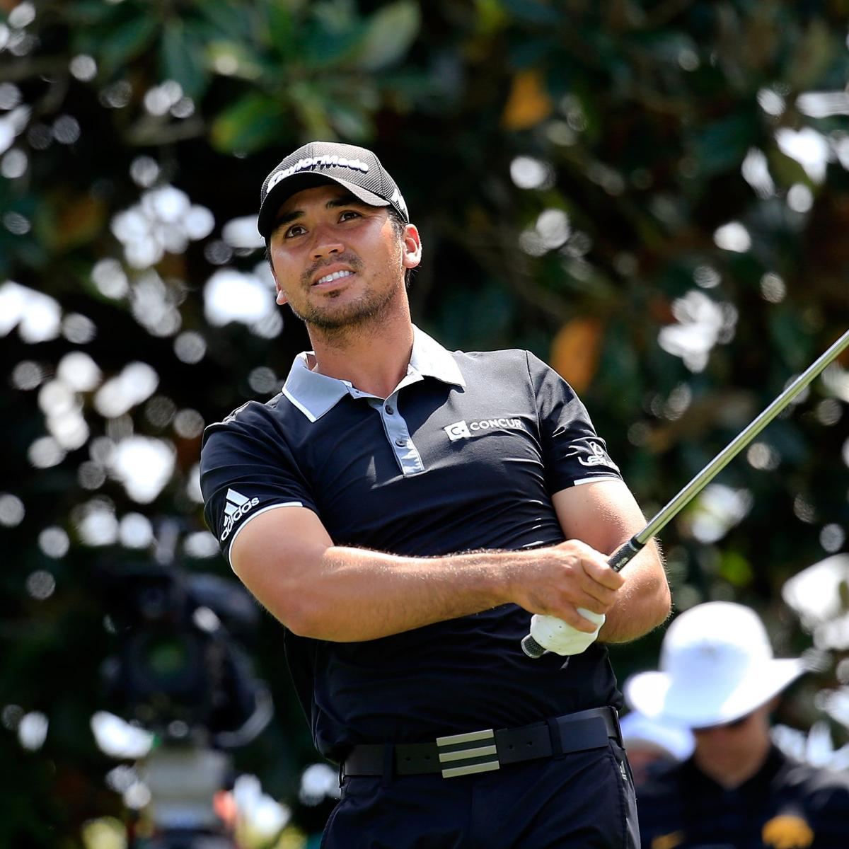 Arnold Palmer Invitational 2016: Final Leaderboard Scores, Prize-Money Payouts | Bleacher Report | Latest News, Videos and Highlights