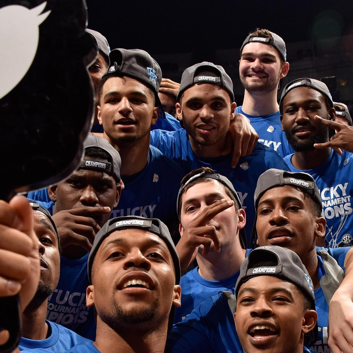 Flipboard Sports Highlights News Now: 10 Ways Social Media Ruined Sports