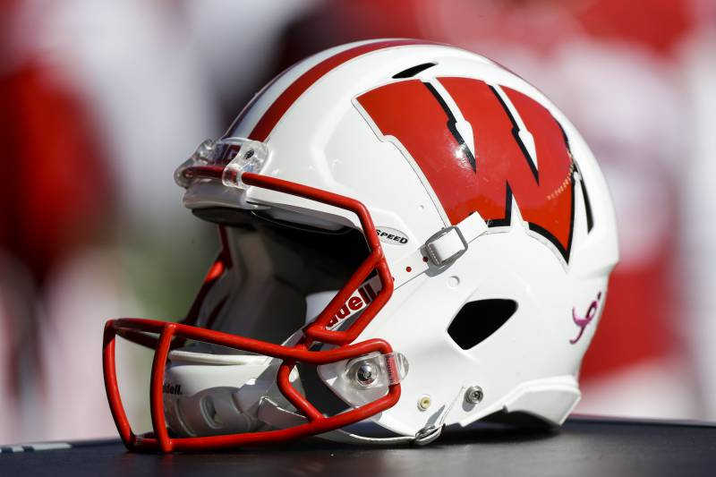 Jack Coan To Wisconsin Badgers Land 3 Star Qb Prospect