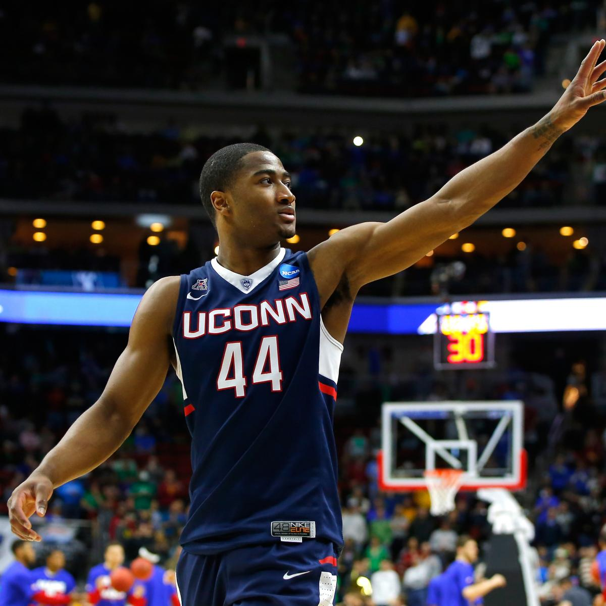 rodney purvis declares for 2016 nba draft latest comments