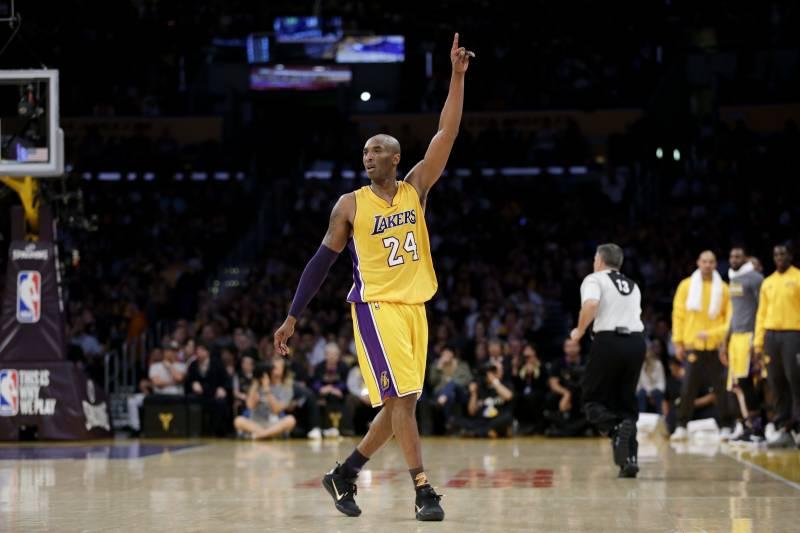 280d655de77 Kobe Bryant s Stats