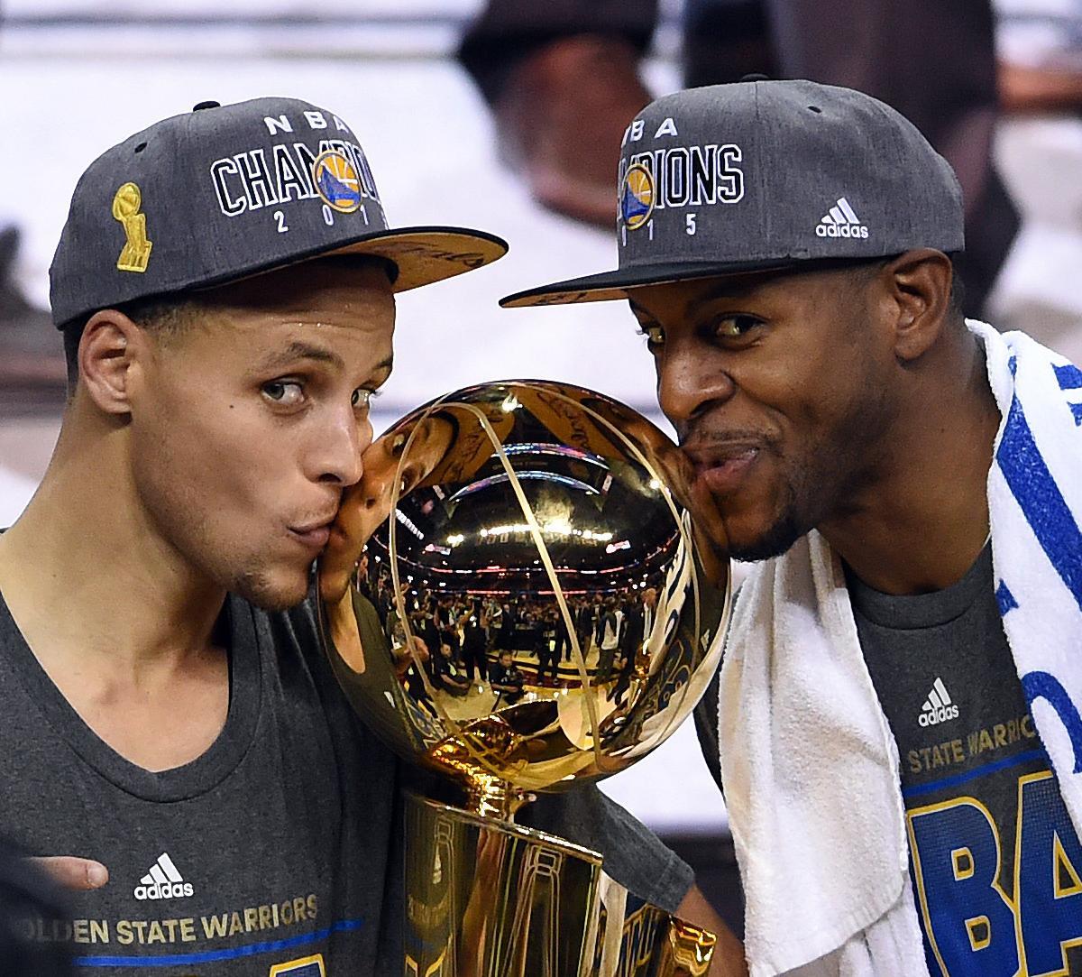 NBA Playoff Bracket 2016: Full Review Of Postseason
