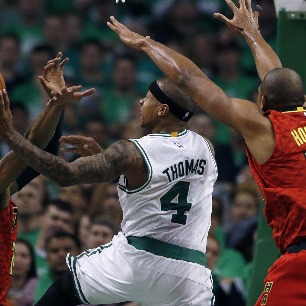 Celtics hawks betting previews forumdeluxx bitcoins