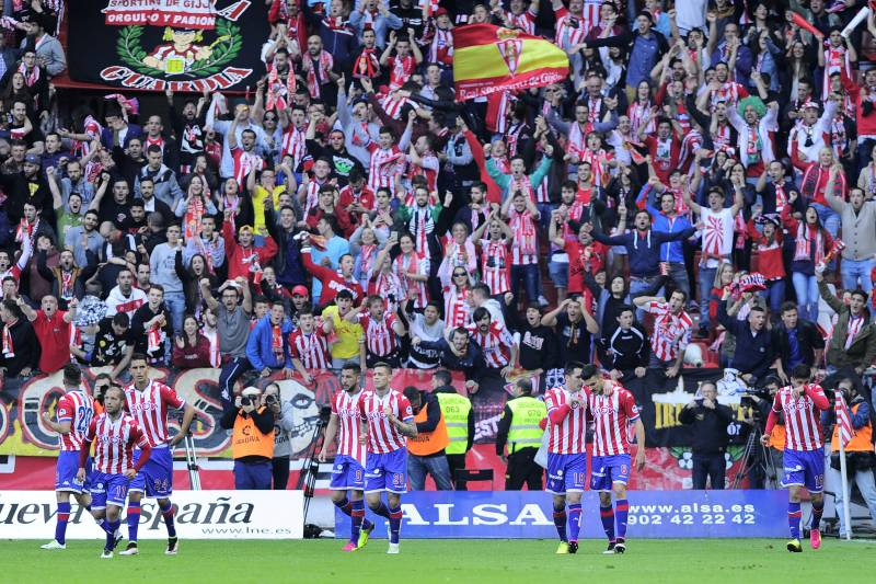 La Liga Results 2016 Week 38: Final Table and Top Scorers