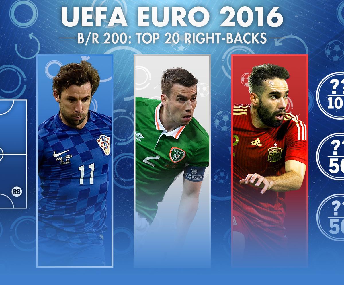 UEFA Euro 2016 0e9df7aaecf48