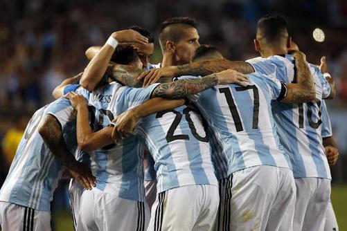 Argentina Vs Bolivia Betting Odds Preview Copa America Centenario Prediction Bleacher Report Latest News Videos And Highlights