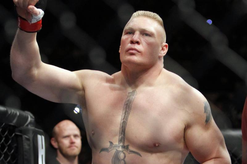 bo jackson dismisses brock lesnar talk i don t even know who brock lesnar is bleacher report latest news videos and highlights bleacher report