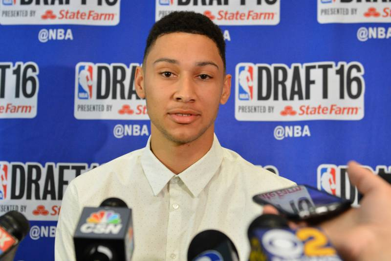 d352ddb552b4 Will the Real Ben Simmons Please Stand Up