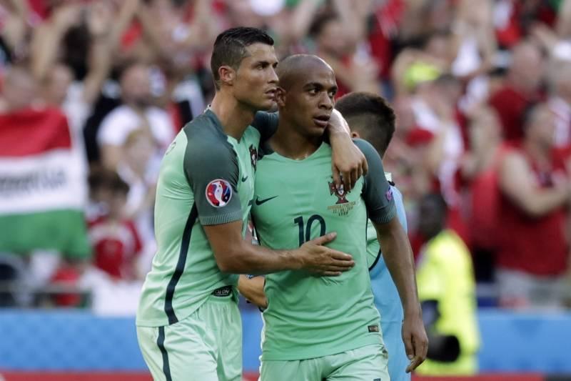 a6fb28d63ea Portugal vs. Croatia Betting Odds Preview