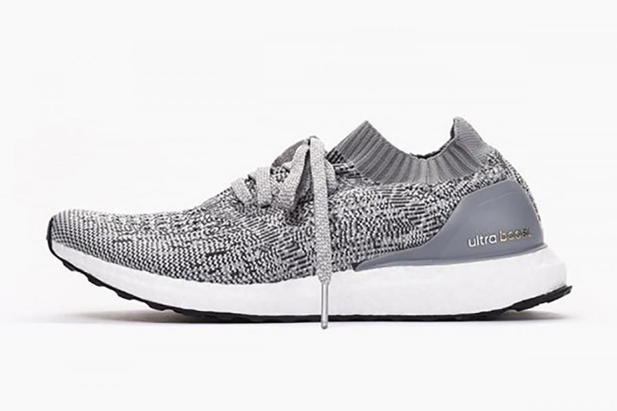 9d8922d06 Adidas Ultra Boost Uncaged  June Colorway Release Details