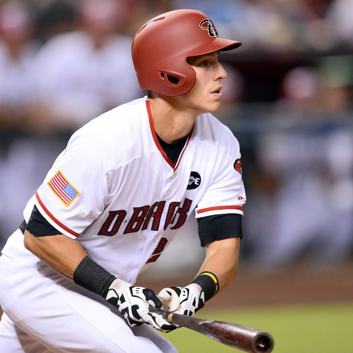e6f6114cb69 2016 MLB All-Star Roster  Biggest Snubs and Surprises