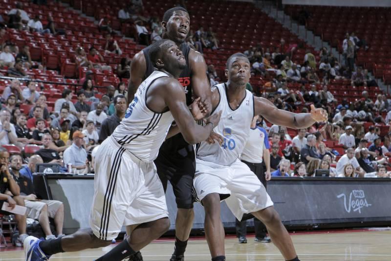 16cbb836ff5 How Las Vegas Summer League Paved the Path for an NBA Superpower ...