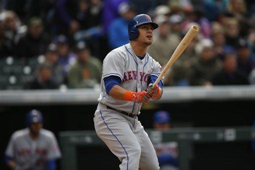 6897304ed Fantasy Baseball Waiver Wire: Top 10 Pickups for Week 16 | Bleacher ...