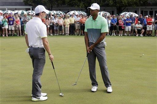 d8df0aee744fa Nike Announces It Will No Longer Make Golf Equipment  Latest Details ...