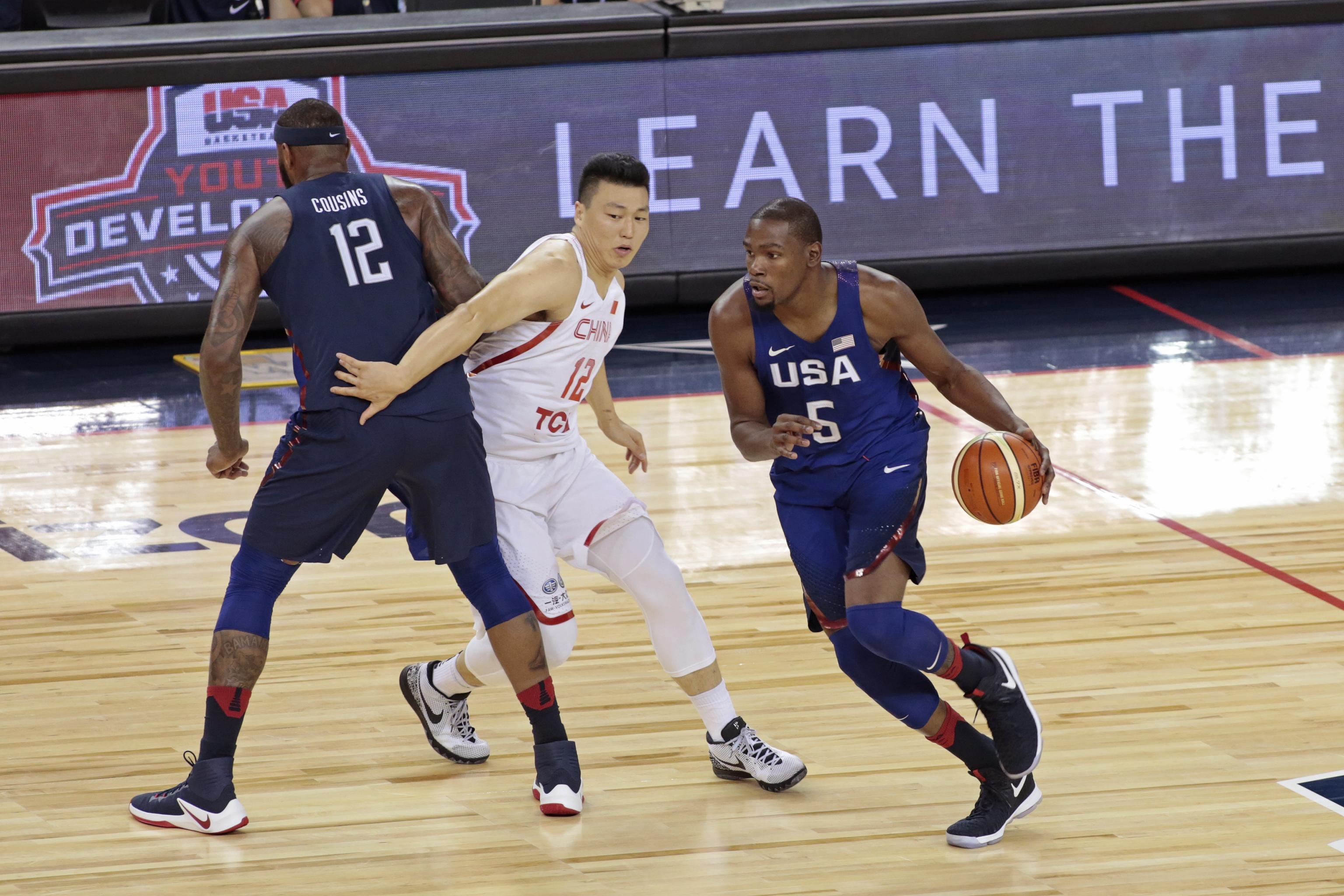 Olympic Basketball 2016 Scores Highlights And Reaction For Saturday S Results Bleacher Report Latest News Videos And Highlights Tcell's solution is the next generation of runtime attack monitoring and protection for web applications. olympic basketball 2016 scores