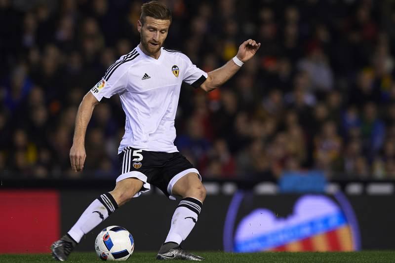 00535d226 Arsenal Transfer News  Latest on Shkodran Mustafi and Lukas Klostermann  Rumours