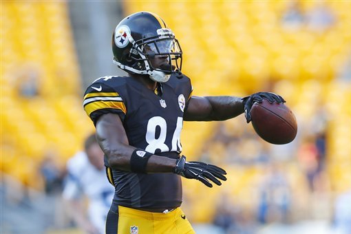 Fantasy Football 2016: Full Position-by-Position Rankings, Creative Team Names