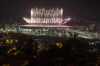 Olympics Closing Ceremony Time 2016: Key USA Viewing Info for Rio's Epic Event