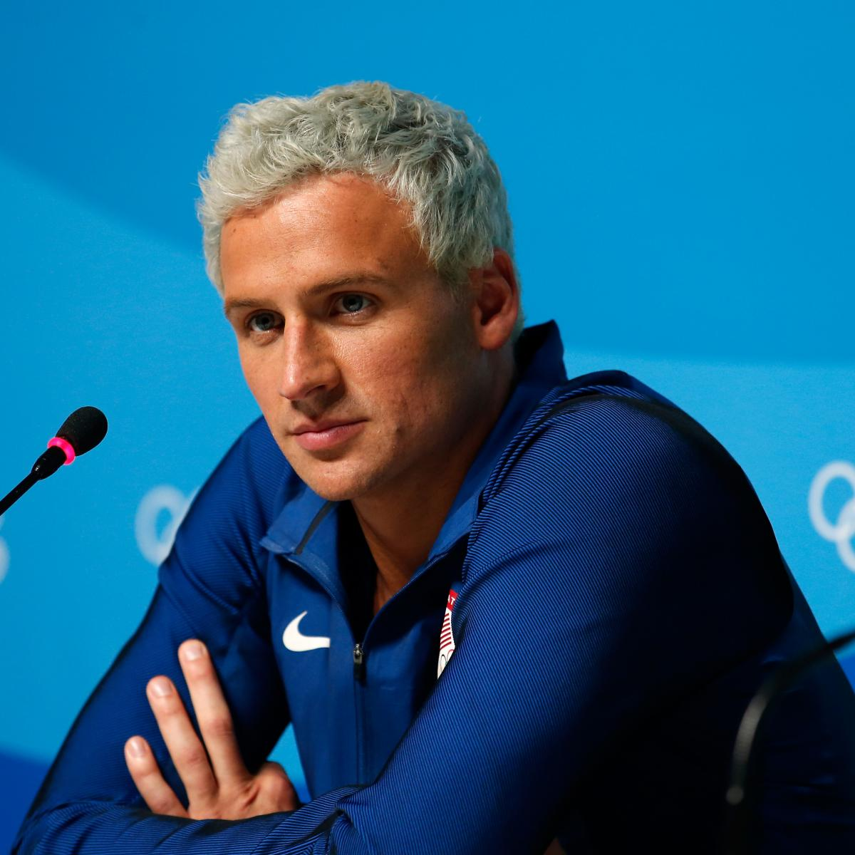 ryan lochte haircut lochte s sponsorship with speedo canceled by company 9829 | hi res 8df121f7f410539f1da00cf72bb670a5 crop exact