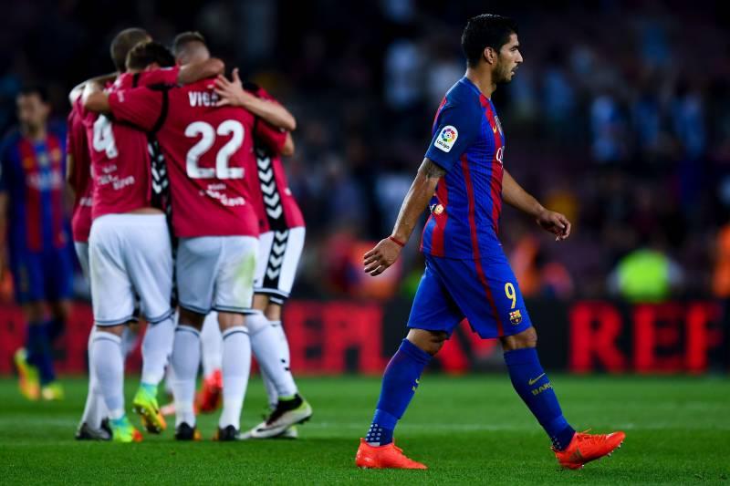 8ea2771f553 LaLiga Hangover  Boring  Predictable  Alaves Shock Barcelona to ...