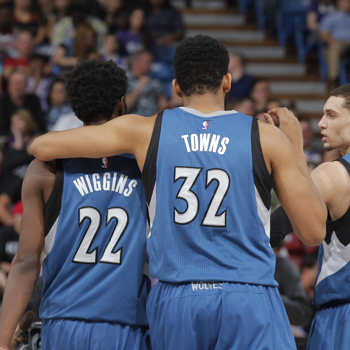 NBA Predictions 2016-17  Win-Loss Projections for Every Team c48a83f7d