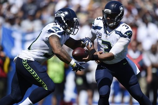 49ers vs seahawks betting odds comparison binary options brokers