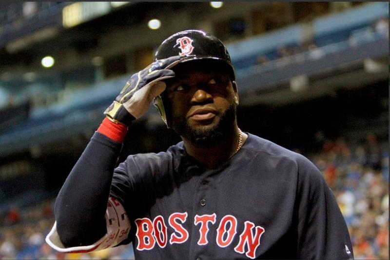4f35d7f0b David Ortiz Glad 'WWE' Era Between Red Sox, Yankees Has Passed ...