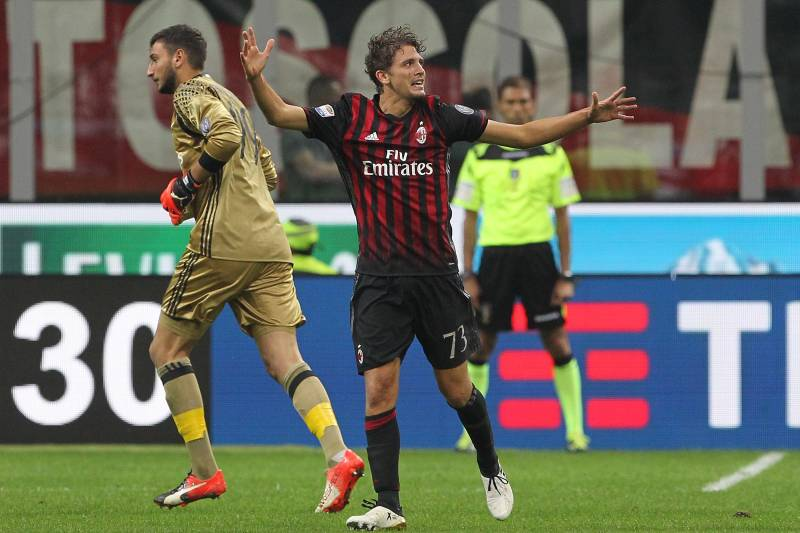 c055861d73d AC Milan Must Continue to Invest in Their Talented Crop of Rising Stars