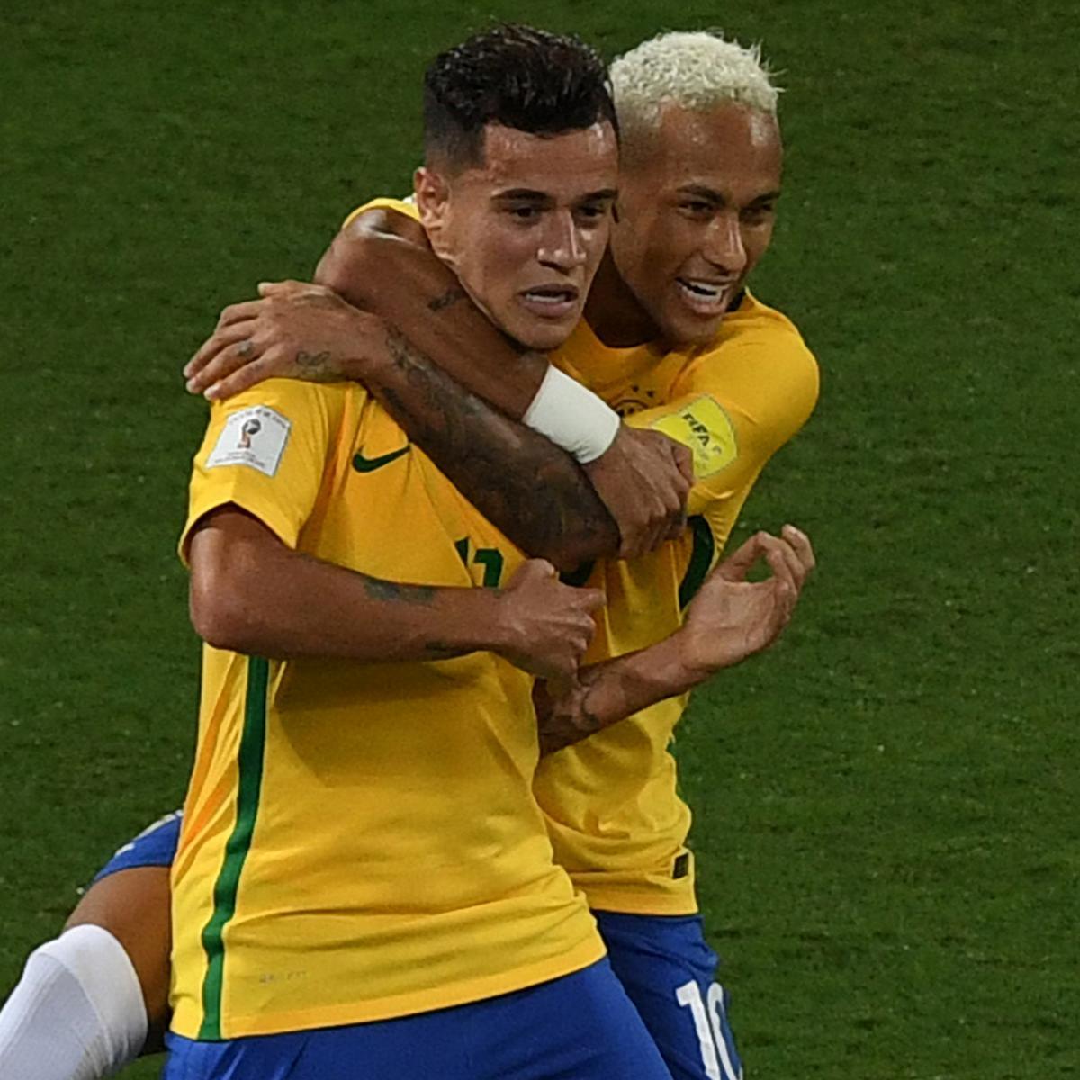 brazil vs bolivia - photo #27