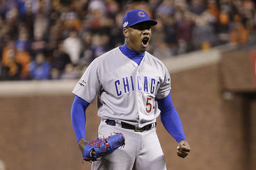 Chicago Cubs vs  Los Angeles Dodgers: Keys for Each Team to