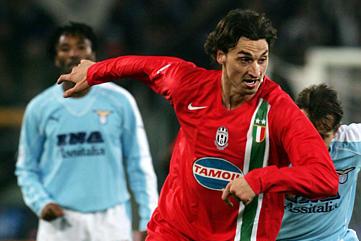 super popular 88d5e a9ec9 The Best XI to Represent Both AC Milan and Juventus ...