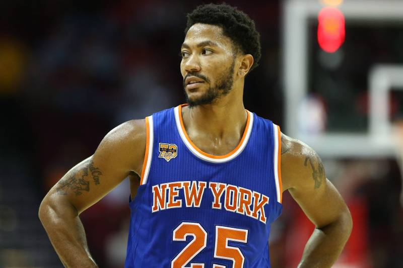 08e910021735 Derrick Rose Comments on Returning to Knicks After Civil Trial ...