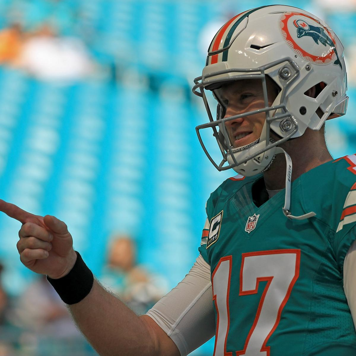Week 9 Waiver Wire: Projecting Best Adds, Drops and Future Handcuffs ...